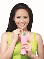 Lợi ích của vitamin và khoáng chất đối với cơ thể