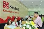Cơ hội du lịch nước ngoài cùng SeABank