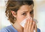 Những bài thuốc hay chữa viêm mũi, đau khớp từ củ kiệu