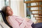 Thiếu máu trong thai kỳ ảnh hưởng đến trí tuệ của trẻ