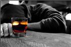 Rượu, tim mạch và thú vui trần thế