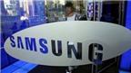 Bí quyết giúp Samsung độc chiếm thị trường di động