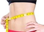 Cách giảm béo nhanh đón Tết