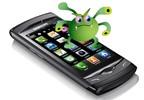 Làm gì để smartphone không bị nhiễm virus?