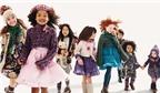 Bí quyết kinh doanh của ngành thời trang trẻ em Hàn Quốc