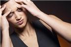 Thế nào là bệnh rối loạn tiền đình?