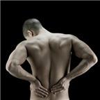 Làm sao tránh đau thắt lưng?