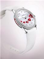 Đồng hồ dành cho Valentin của Blancpain