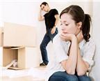 Phụ nữ phải biết kết hợp cương nhu để có được thành công trong gia đình