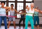 10 thói quen giúp giảm đau mãn tính
