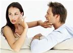 5 lý do nhiều cặp cố chịu đựng hôn nhân