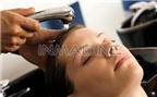 9 sai lầm thường gặp khi chăm sóc tóc