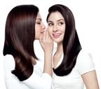 8 sai lầm khi chăm sóc tóc