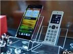 HTC Mini dành cho HTC Butterfly