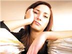 Những tác dụng đáng ngạc nhiên của buồn chán