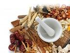 Bài thuốc đơn giản chữa khí hư ở phụ nữ