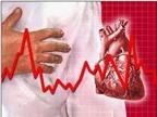 Thường loạn nhịp tim là bị làm sao?