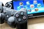 Tất cả những gì cần biết về PlayStation 4