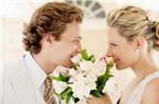 Kết hôn có thể giảm nguy cơ mắc bệnh tim