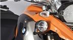 PIAA 530 - Đèn pha mới dành cho môtô