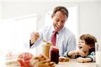 Bữa sáng – Bữa ăn quan trọng cho sức khỏe