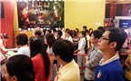 Phim Việt tết: doanh thu vượt trội