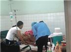 Phòng ngừa đột quỵ ở người cao huyết áp