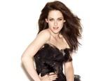 Kristen Stewart kém quyến rũ nhất Hollywood
