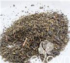 Nhật ký Hana: Dùng trà xanh để trẻ mãi