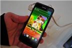 Kinh nghiệm chọn mua điện thoại Android