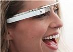 Kính thông minh Project Glass của Google
