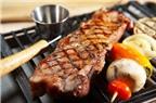 Tiết lộ bí quyết nấu ăn của các đầu bếp chuyên nghiệp