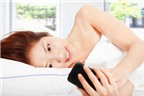 11 điều cần tránh trước khi ngủ