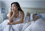 Bí kíp luyện chồng yếu sinh lý