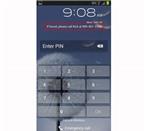 Bí kíp tìm lại điện thoại Android bị mất