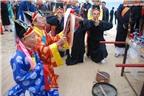 Ngư dân tổ chức Lễ hội cầu ngư lớn nhất miền Trung