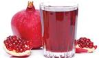 Nước ép quả lựu có tốt cho sức khỏe?