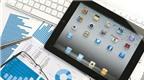 iPad: Mua hay không nên mua?