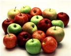 Một số vỏ, lá, rễ, hạt của một số rau quả có lợi cho sức khỏe