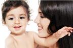 Những dấu hiệu cho biết trẻ thiếu canxi