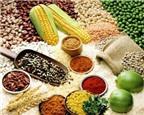 Thực phẩm giúp khỏe xương khớp