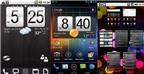 Những launcher tốt nhất dành cho điện thoại Android
