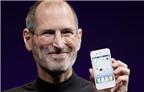 10 câu nói có tầm ảnh hưởng của các doanh nhân nổi tiếng