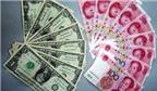 Bí quyết đầu tư của nhà giàu Trung Quốc