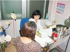 Người Việt không mặn mà khám sức khỏe tiền hôn nhân