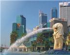 Du lịch Singapore từ 200.000 đồng
