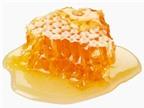 Mật ong có ảnh hưởng đến bệnh tiểu đường?