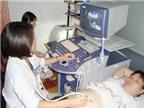 Siêu âm tầm soát ung thư 300.000 đồng/ ca