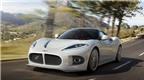 Spyker B6 Venator: Nghênh chiến với Porsche 911 từ năm sau