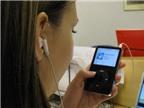 Bí quyết giữ cho iPod bền hơn